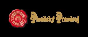 Logo Plzeňského Prazdroje