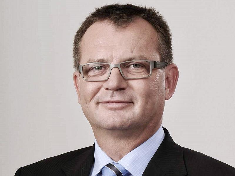 Fotografie Tomáše Drápely